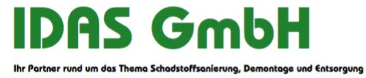 idas-gmbh.de